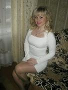 Доната