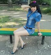 Виталина